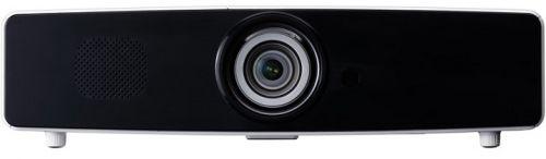 Canon 0967C003