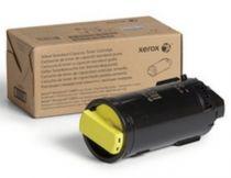 Xerox 106R03910