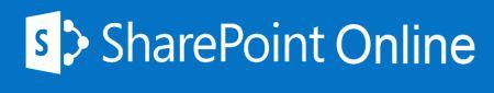 Microsoft SharePoint Online (Plan 2) Corporate Non-Specific (оплата за месяц)