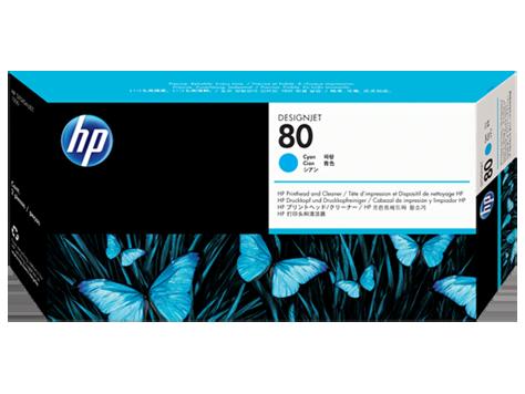 HP C4821A