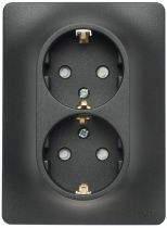 Schneider Electric GSL000726