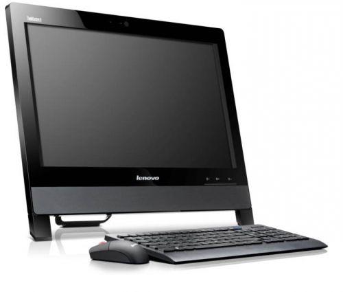 Lenovo ThinkCentre Edge 72z RCKKYRU