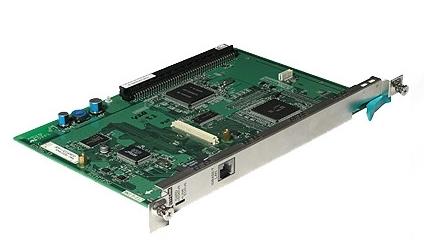 Panasonic KX-TDA0410XJ