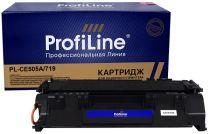 ProfiLine PL_CE505A/CF280A/719