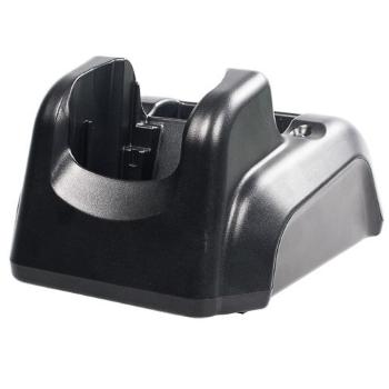 Подставка коммуникационная PointMobile PM66-SSC0 зарядная для терминала PM66