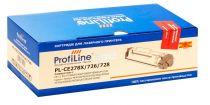 ProfiLine PL-CE278X/726/728