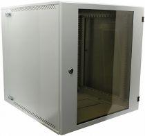 NT WALLBOX PRO 12-66 G