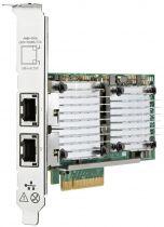 HPE P08437-B21