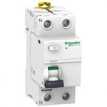 Schneider Electric A9R50240