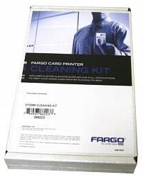 Fargo 89200