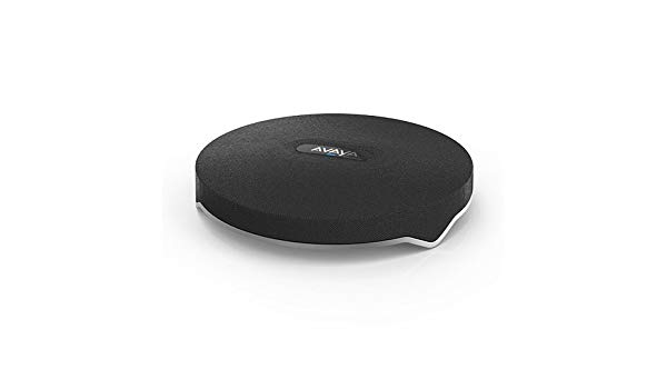 Avaya Scopia XT Premium Microphone Pod