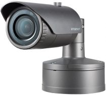 Wisenet XNO-8020RP
