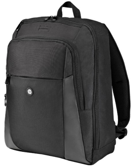 HP Essential Backpack