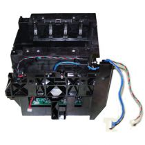 HP C7769-60373/C7769-60148