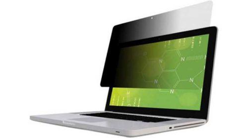 Фильтр 3M PFMP15 защиты информации для MacBook Pro 15 (16.89