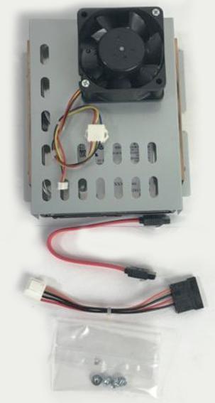 Konica Minolta HD-510