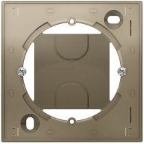 Schneider Electric ATN000500
