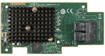 Intel RMS3CC080