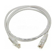 Lanmaster LAN-PC45/U6-1.0-WH