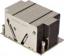 Supermicro SNK-P0063P