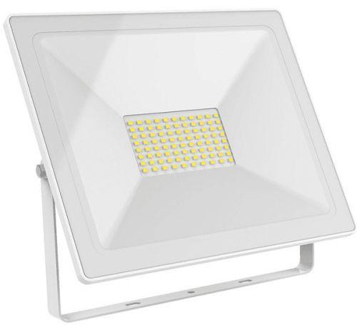 Прожектор светодиодный Gauss 613120300 LED 100W 7000lm IP65 6500К белый
