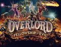 Codemasters Overlord: Fellowship of Evil