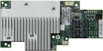 Intel RMSP3CD080F