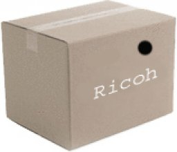 Ricoh тип SP 3400LE