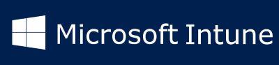 ПО по подписке (электронно) Microsoft Intune Corporate Non-Specific (оплата за год)