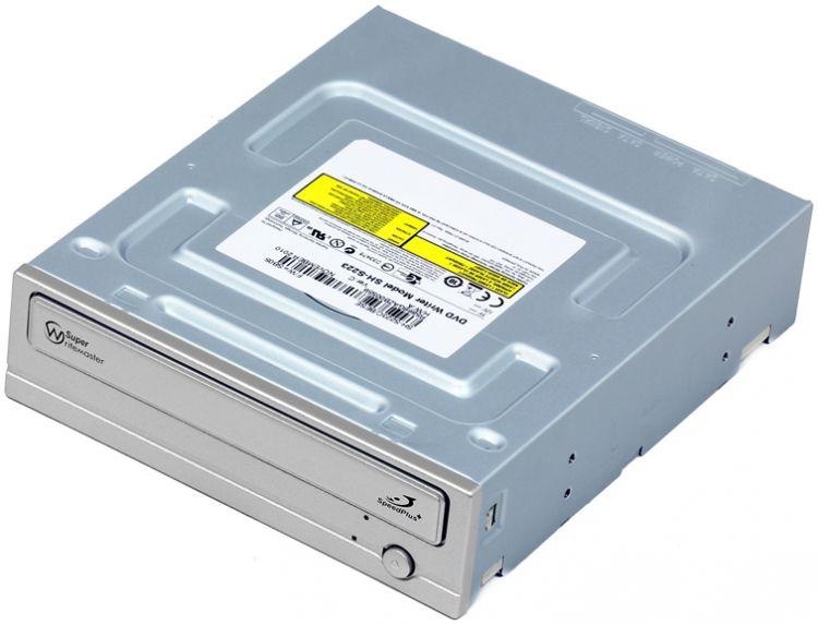 tsstcorp cddvdw sh-s223c driver windows 7 download