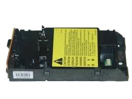 HP RM1-6878/RM1-7471