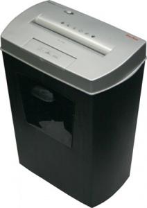 Geha X7-4x40 CD