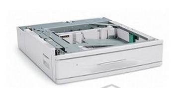 Xerox Лоток (500 листов) Phaser 7500