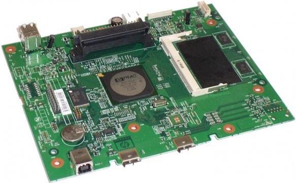 HP CE474-69001/CE474-67901