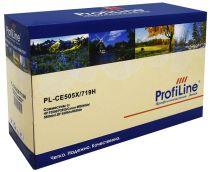ProfiLine PL_CE505X/CF280X/719H/720