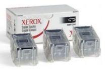 Xerox 008R12941/108R00813