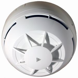 Извещатель Аргус-Спектр Аврора-ДР (ИП 21210-3) (Стрелец) пожарный дымовой оптико-электронный точечный радиоканальный