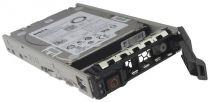 Dell 400-ASHF