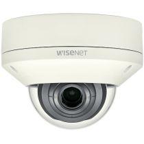 Wisenet XNV-L6080