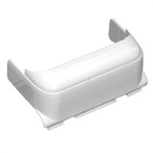Отвод Т-образный Legrand 10736 для короба DLP 150х50