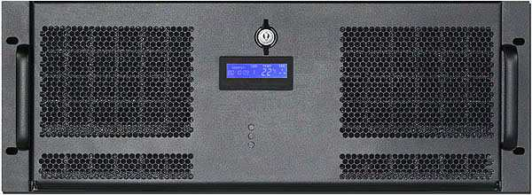 Procase GE401L-B-0