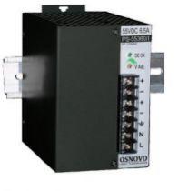 OSNOVO PS-55360/I
