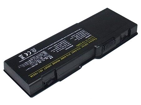 TopOn TOP-D6400