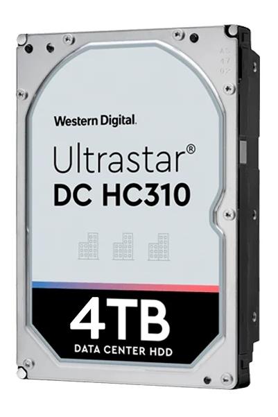 Western Digital 0B36048