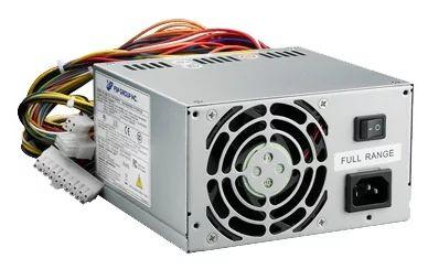 Блок питания ATX Advantech PS8-700ATX-ZE PS2+ 700W