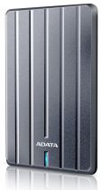 ADATA AHC660-2TU31-CGY