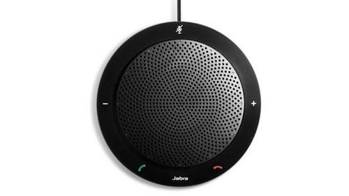 Спикерфон Jabra SPEAK 410 MS 7410-109 USB,