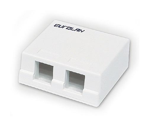 Eurolan 12B-00-02WT