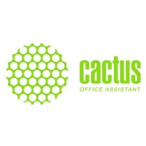Cactus CS-EXV34BK