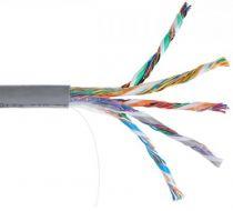 Netlan EC-UU025-5-PVC-GY-3